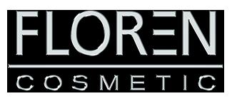 Floren cosmetics