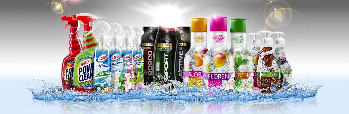 Floren-Weblap_Slide_OK_4